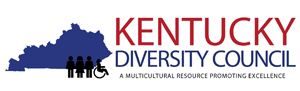 Kentucky Diversity Council